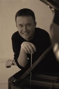 Orchestre Lamoureux - Critique sortie Classique / Opéra