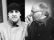 MICHEL MUSSEAU et JEAN-PIERRE DROUET - Critique sortie Jazz / Musiques