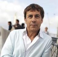 NICOLAS FRIZE - Critique sortie Classique / Opéra