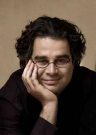 Pascal Amoyel - Critique sortie Classique / Opéra
