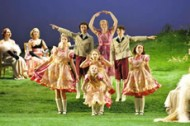 The Sound of music - Critique sortie Classique / Opéra
