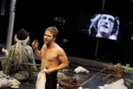 VIEUX CARRE - Critique sortie Théâtre