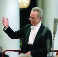 Yuri Temirkanov - Critique sortie Classique / Opéra