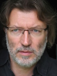 Alain Buet - Critique sortie Classique / Opéra