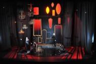 Bérénice - Critique sortie Théâtre