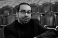 Christophe Grapperon - Critique sortie Classique / Opéra
