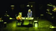 Fin de série - Critique sortie Théâtre