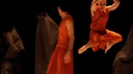 Lings - Critique sortie Danse