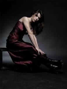 Ana Maria Bobone - Critique sortie Jazz / Musiques