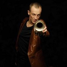 Médéric Collignon - Critique sortie Jazz / Musiques