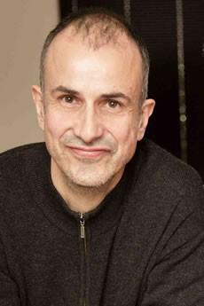 Antonio Placer et Jean-Marie Machado - Critique sortie Jazz / Musiques