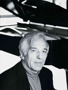 Vladimir Ashkenazy - Critique sortie Classique / Opéra