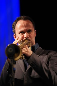 Au Duc des Lombards - Critique sortie Jazz / Musiques