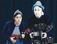 Cirque de Noël - Critique sortie Théâtre