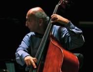 François Méchali dans la nuit - Critique sortie Jazz / Musiques