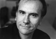 Christian Esnay - Critique sortie Théâtre