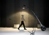 Exposition universelle - Critique sortie Danse