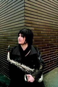 Sorano Jazz Trios - Critique sortie Jazz / Musiques