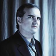 Antoine Tamestit et Nicholas Angelich - Critique sortie Classique / Opéra