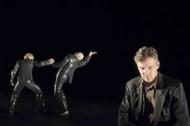 Nos images - Critique sortie Danse