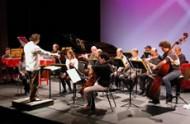 TM + - Critique sortie Classique / Opéra