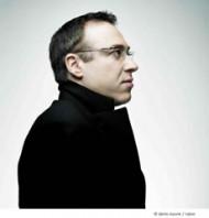 Jean-François Zygel - Critique sortie Classique / Opéra