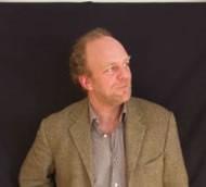 Frédéric Bélier-Garcia - Critique sortie Théâtre
