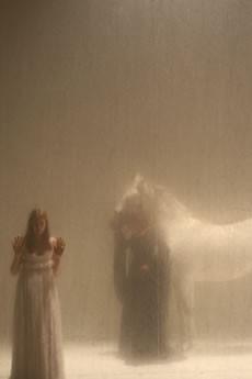 Blanche neige - Critique sortie Théâtre