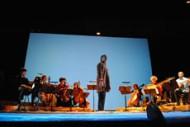 La Chimera - Critique sortie Jazz / Musiques