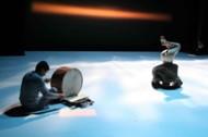Cinq Ryoanji - Critique sortie Danse