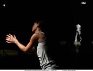 Rosalind Crisp – Open studio - Critique sortie Danse