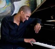French Quarter - Critique sortie Jazz / Musiques
