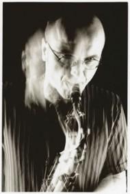 Archimusic - Critique sortie Jazz / Musiques