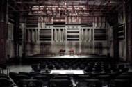 L'Espace de projection de l'Ircam accueille TM+ le 9 février pour des créations de Gilbert Amy et Florence Baschet.