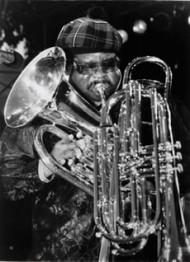The Jazz Crusaders - Critique sortie Jazz / Musiques