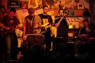 Kami Quintet + Big Four - Critique sortie Jazz / Musiques