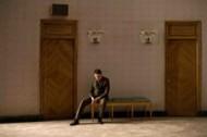 Jan Karski (Mon nom est une fiction) - Critique sortie Théâtre
