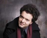Evgeny Kissin - Critique sortie Classique / Opéra