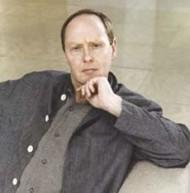 Paul McCreesh - Critique sortie Classique / Opéra