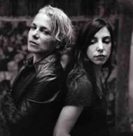Sarah Murcia et Kamilya Joubran - Critique sortie Jazz / Musiques