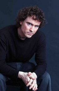 John Nelson - Critique sortie Classique / Opéra