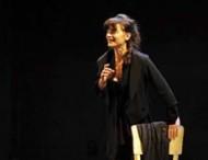 Mon Pouchkine - Critique sortie Théâtre