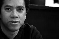 Jean-Luc Raharimanana - Critique sortie Théâtre