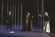 Une Flûte enchantée - Critique sortie Théâtre
