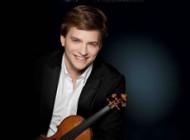 Valeriy Sokolov - Critique sortie Classique / Opéra