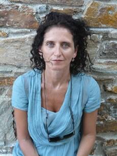 Véronique Bellegarde - Critique sortie Théâtre