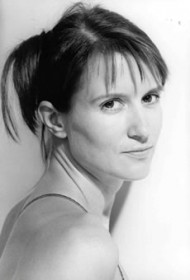 Viktoria Mullova - Critique sortie Classique / Opéra