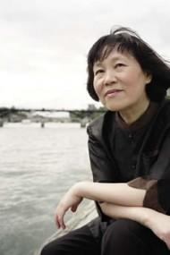Zhu Xiao-Mei - Critique sortie Classique / Opéra