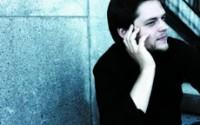 Comme Boulez ou Salonen, Juraj Valčuha est à la fois chef d'orchestre et compositeur.
