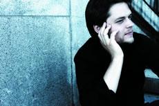 Juraj Valčuha - Critique sortie Classique / Opéra